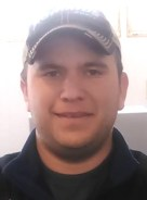 Shane Merrill
