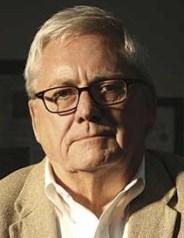 Open meetings violator and forgetful Deadwood mayor Chuck Turbiville