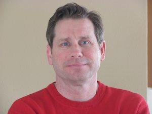 Todd Kolden