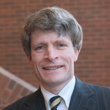 Dr. Richard Painter