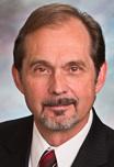 Rep. Steven Haugaard (R-10/Sioux Falls)