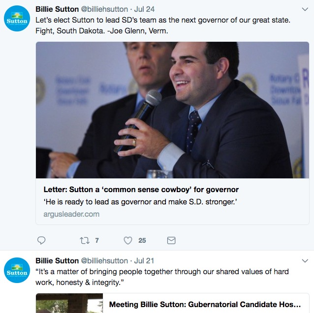 @billiehsutton, Twitter screen cap, retrieved 2017.07.29