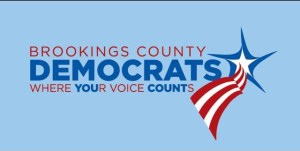 Brookings County SD Democrats