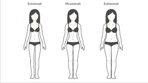 women-body-types