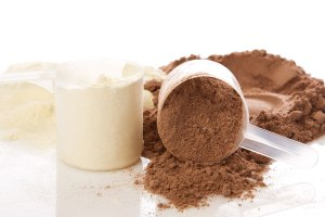 Protein Powder Review