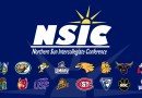 NSIC Cancels Fall Competition and Championships; Suspends All Sports Competition Through December 31