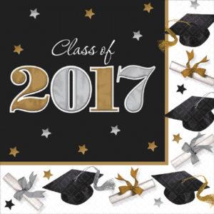 Festive Grad 2017