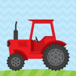 agricultural-tractor_62147501037