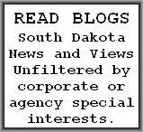 Dakota Today: **New South Dakota License Plates..Fix the