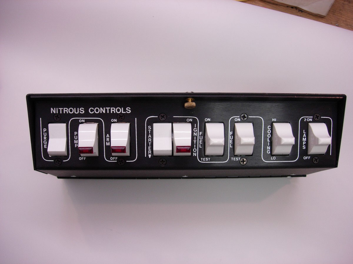 auto rod controls 3700 wiring diagram how to draw business process control panel