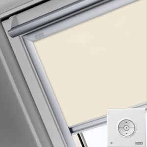 VELUX INTEGRA DSL 1085S