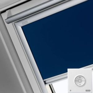 VELUX INTEGRA DSL 1100S