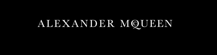 A W 2009/10: AlexanderMcQueen