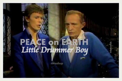 Little Drummer Boy Screenshot