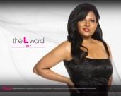 'The L Word' Kit Promo