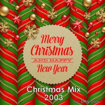 MixTape: Christmas Mix [2003]