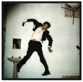 David Bowie Retrospective RIP (8)