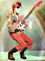 David Bowie RIP Retrospective (104)