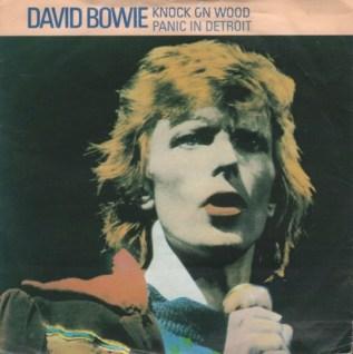 David Bowie RIP Retrospective (111)