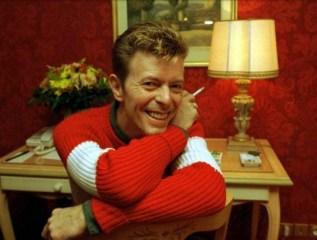 David Bowie RIP Retrospective (113)