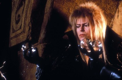 David Bowie RIP Retrospective (117)