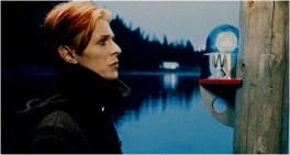 David Bowie RIP Retrospective (119)