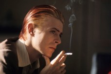 David Bowie RIP Retrospective (122)