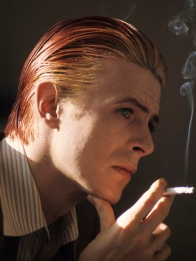 David Bowie RIP Retrospective (125)