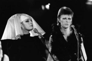 David Bowie RIP Retrospective (127)
