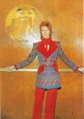 David Bowie RIP Retrospective (132)