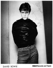 David Bowie RIP Retrospective (133)