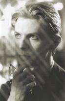David Bowie RIP Retrospective (141)
