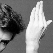 David Bowie RIP Retrospective (143)