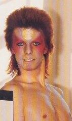David Bowie RIP Retrospective (158)