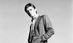 David Bowie RIP Retrospective (162)
