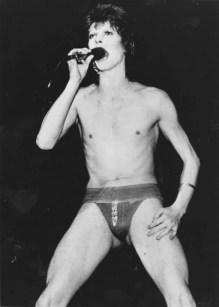 David Bowie RIP Retrospective (173)