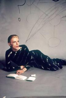 David Bowie RIP Retrospective (18)