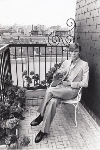 David Bowie RIP Retrospective (20)