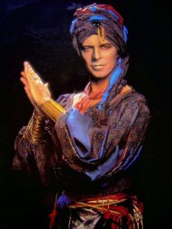 David Bowie RIP Retrospective (22)