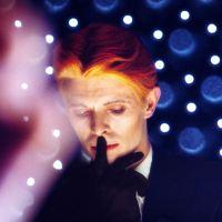 RIP: David Bowie