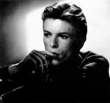 David Bowie RIP Retrospective (27)