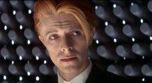 David Bowie RIP Retrospective (30)