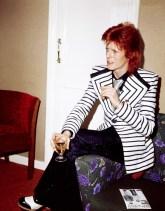 David Bowie RIP Retrospective (48)