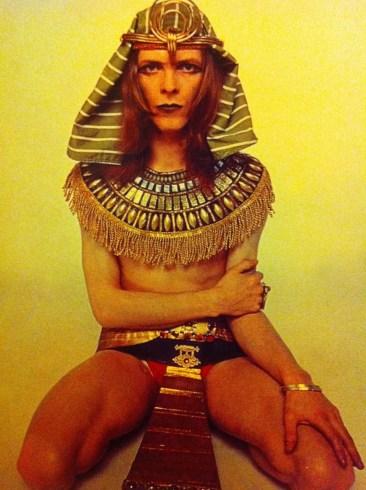 David Bowie RIP Retrospective (63)
