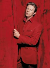 David Bowie RIP Retrospective (67)
