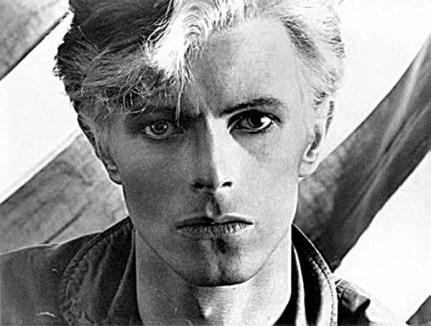 David Bowie RIP Retrospective (74)