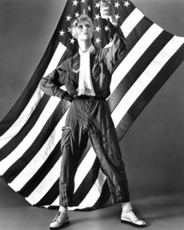 David Bowie RIP Retrospective (75)
