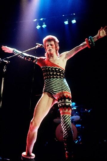 David Bowie RIP Retrospective (81)
