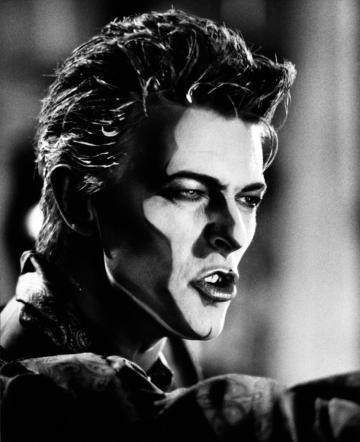David Bowie RIP Retrospective (87)