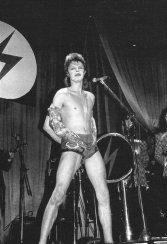David Bowie RIP Retrospective (90)